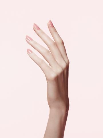 Winter Products for Hands